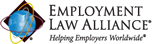 Employment Law Alliance