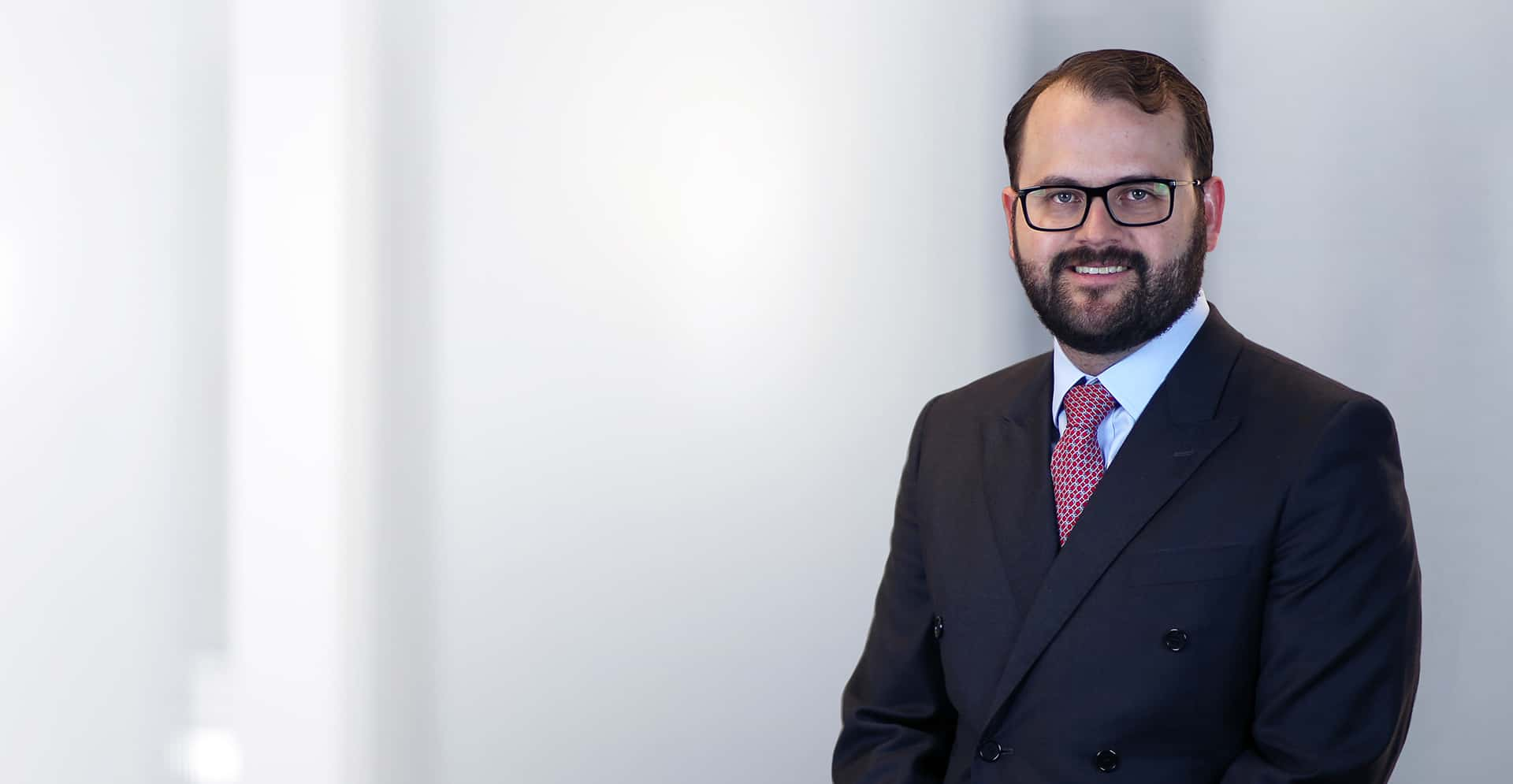 Andres Brown - PBP Law